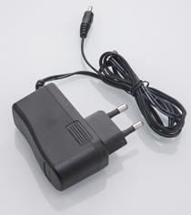 Brayden AC Power Adaptor