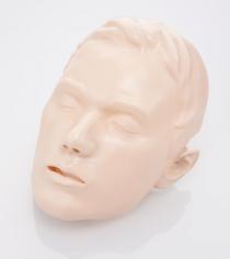 replacement Brayden Face Skin